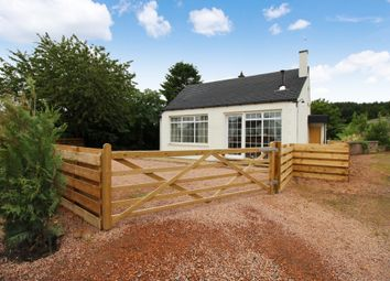 Thumbnail 4 bed detached house for sale in Pitkeillour House, Pitscottie