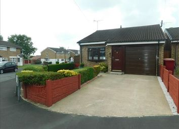 2 bed bungalow for sale in Higher Drake Meadow, Bolton BL5