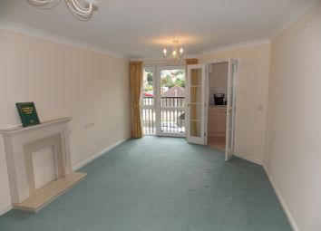 1 bed flat for sale in Cranfield Road, Bexhill-On-Sea TN40