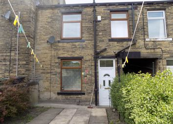 Thumbnail 2 bedroom property to rent in Beldon Road, Great Horton, Bradford