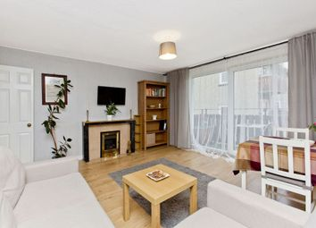 Thumbnail 2 bed flat for sale in 11/3 Lady Nairne Loan, Edinburgh