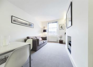 Thumbnail 1 bedroom property for sale in Fentiman Road, London