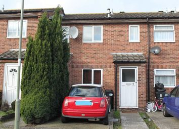 2 bed property to rent in Blackthorn Drive, Gosport PO12