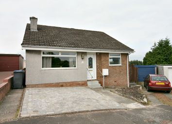 Thumbnail 3 bed detached bungalow for sale in Lavender Lane, Carluke