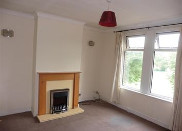 Thumbnail 1 bedroom flat for sale in Capstone Road, Chatham, Kent