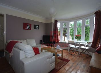 Thumbnail 3 bedroom property to rent in St. Annes Road, Headingley, Leeds