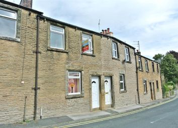 Thumbnail 2 bed terraced house to rent in Low Road, Halton, Lancaster