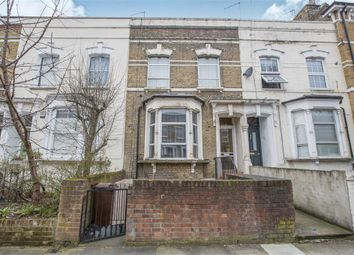Thumbnail 3 bed property for sale in Jenner Road, London