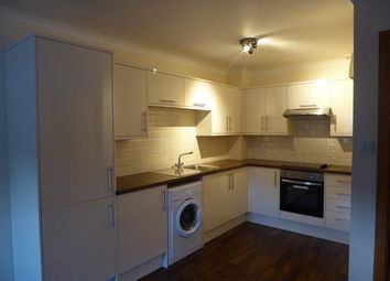 Thumbnail 2 bedroom flat to rent in Whinhill Gate, Aberdeen