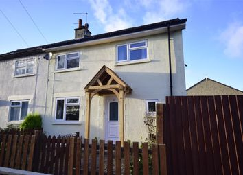 Thumbnail 3 bed semi-detached house for sale in Shortwood Road, Pucklechurch, Bristol
