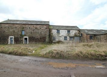 Thumbnail Land for sale in Barns At White House Farm, Hoff, Appleby-In-Westmorland, Cumbria