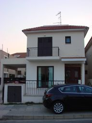 Thumbnail 4 bed villa for sale in Latsia, Nicosia, Cyprus
