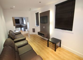 5 bed property to rent in Fosse Road South, West End, Leicester LE3
