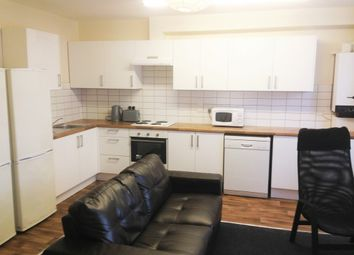 Thumbnail 19 bed flat for sale in Clifton Avenue, Fallowfield, Manchester