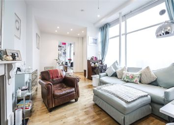 Thumbnail 2 bedroom maisonette for sale in Cambridge Street, London