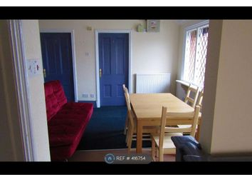 Thumbnail Room to rent in Police Station, Northfield, Birmingham