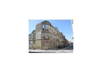 Thumbnail Block of flats for sale in Paranhos, Paranhos, Porto