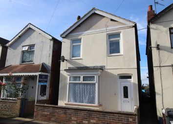 Thumbnail 3 bed detached house to rent in Adwick Avenue, Toll Bar, Doncaster