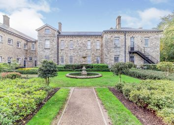 2 bed flat for sale in Queens House, Fennel Close, Maidstone ME16