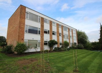 Thumbnail 1 bed flat to rent in Davos Close, Woking