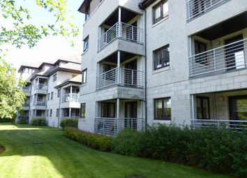 Thumbnail 2 bedroom flat to rent in Riverview Park, Perth