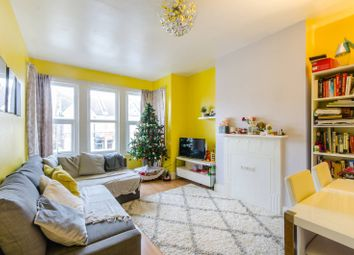 2 bed maisonette for sale in Vaughan Road, West Harrow, Harrow HA1
