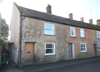 Thumbnail 2 bed end terrace house to rent in Palmer Street, South Petherton