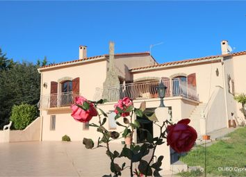 Thumbnail 3 bed property for sale in Languedoc-Roussillon, Pyrénées-Orientales, Tresserre