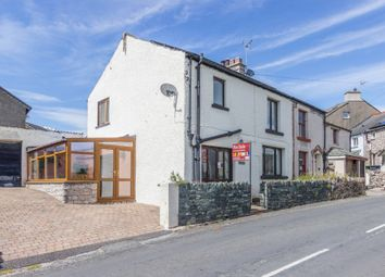 Thumbnail 3 bed semi-detached house for sale in The Older Barn, The Square, Allithwaite