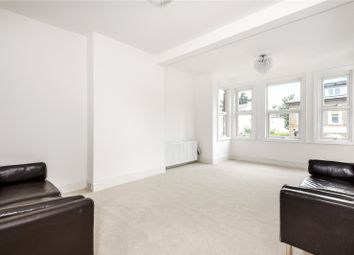 Thumbnail 4 bed flat for sale in Marlborough Hill, Harrow, Middlesex