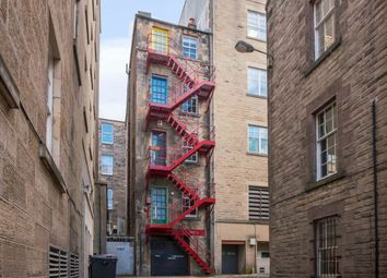 Thumbnail 2 bed flat to rent in Thistle Street Lane South West, City Centre