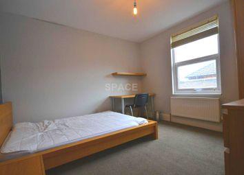 Thumbnail Room to rent in Hamilton Road, Reading, Berkshire