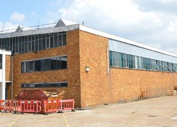 Thumbnail Warehouse to let in Unit D, Fleets Corner Business Park, Nuffield Road