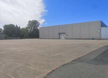 Thumbnail Warehouse to let in Naec Stoneleigh, Stoneleigh Park, Stoneleigh, Kenilworth