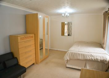 Thumbnail Room to rent in Kinder Walk, Derby, Derby