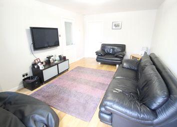 Thumbnail 4 bed terraced house for sale in Kelburn Grove, Oakworth, Keighley