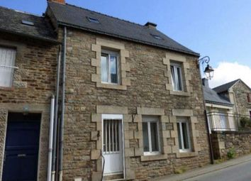 Thumbnail 4 bed country house for sale in 56120 Josselin, France