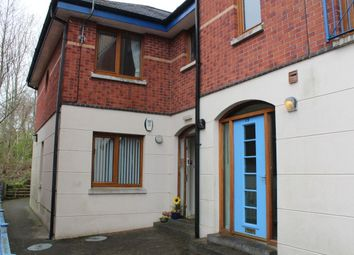 Thumbnail 2 bedroom flat to rent in Oakhill, Castlereagh, Belfast