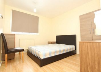 Thumbnail Room to rent in Priory Court, Priory Road, Upton Park