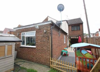 1 bed flat for sale in Abercromby Avenue, High Wycombe HP12