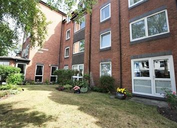 Thumbnail 1 bed flat for sale in Gosforth High Street, Newcastle Upon Tyne
