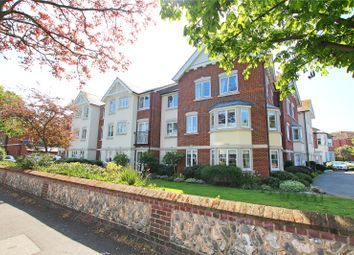 1 bed property for sale in Cambridge Lodge, Southey Road, Worthing, West Sussex BN11