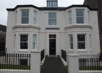 Thumbnail 7 bed detached house to rent in Charlotte Street, Leamington Spa