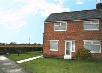 3 bed terraced house for sale in Carrside Road, Trimdon Station, Co Durham TS29