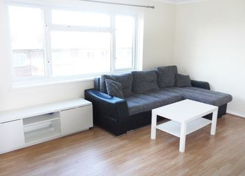 Thumbnail 2 bed flat to rent in Mercury Close, Rochester, Kent