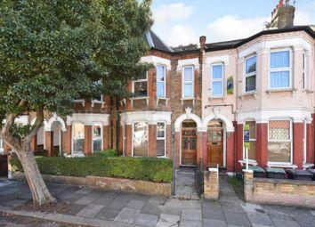 Thumbnail 2 bed flat for sale in Higham Road, Tottenham, London