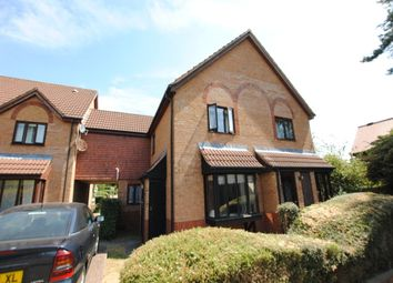 Thumbnail 1 Bed Property To Rent In Apple Tree Close, Leighton Buzzard