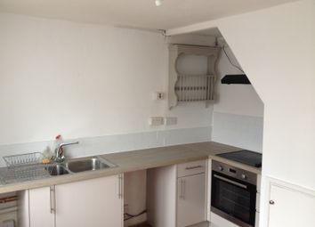 Thumbnail 2 bedroom terraced house to rent in Islington, Trowbridge, Wiltshire