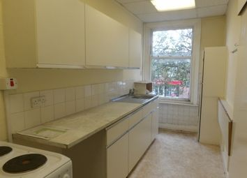 Thumbnail 1 bed flat to rent in Hough Lane, Leyland