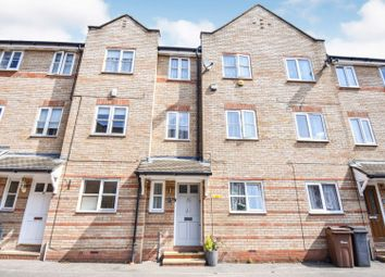 4 bed town house for sale in Rookes Crescent, Chelmsford CM1